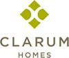 clarum-homes-logo