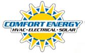 comfort-energy-logo