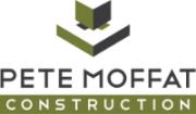 moffat_construction