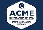 ACME-enviromental-logo