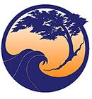 monterey-energy-group-logo