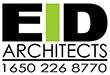 eid-architects-logo