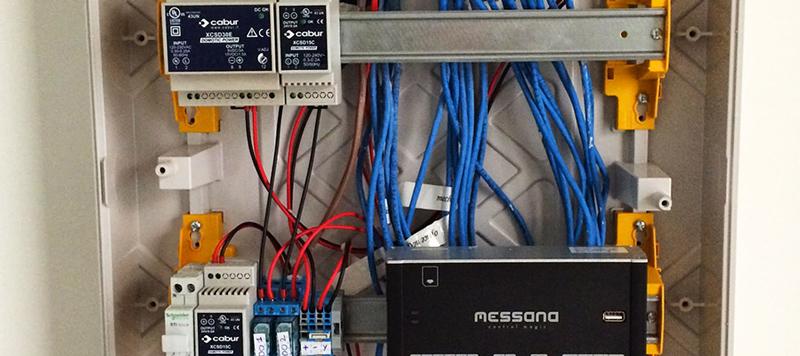 messana-radiant-cooling-controls