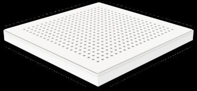 ray magic quad acoustical panels