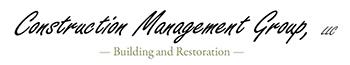 construction-management-group-logo