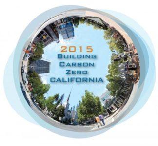 Building-Carbon-Zero-CA-2015