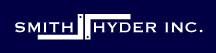 smith-hyder-logo