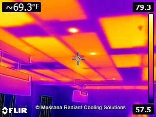 Radiant_Cooling_IR_The_Fresh_Connections
