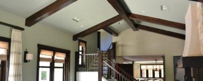 Project 2012-106 - Lamert Residence