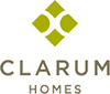 clarum-homes-logo