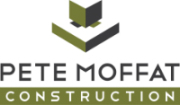 moffat_construction