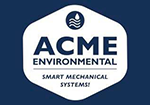 ACME-enviromental-logo
