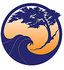monterey-energy-group-logo
