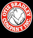 otis-bradley-company-logo