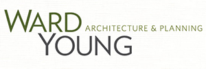 ward-young-architecture-planning-logo