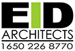 eid-architects-logo
