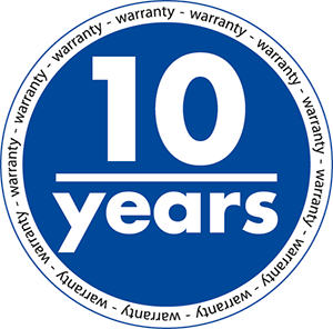 raymagic-10years-warranty-logo