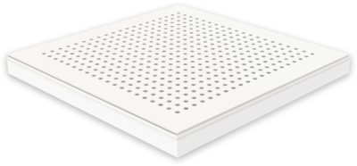 ray magic quad acoustical panels