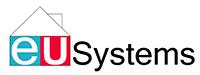 eu-systems-logo