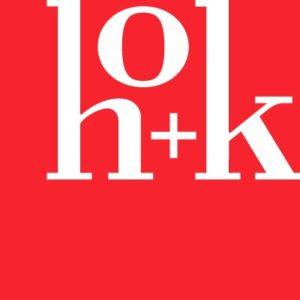 HOK-logo-400x400