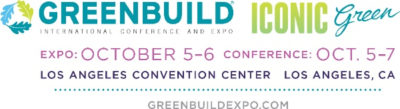 GREENBUILD-2016-Los-Angeles