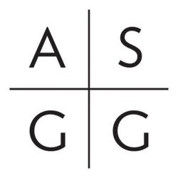 Adrian Smith + Gordon Gill Architecture Logo