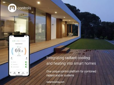 mControls Brochure