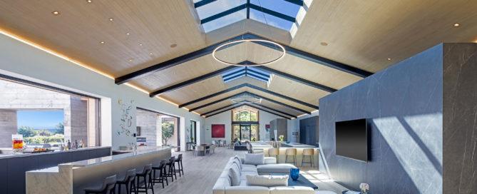 CA First Zero-Carbon Home